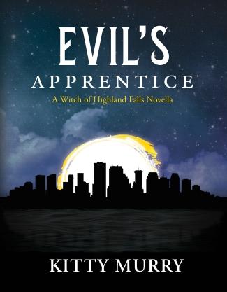 Evil's_Apprentice_Cvr_FINAL