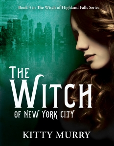 The_Witch_Of_NYC_Cvr_7x9